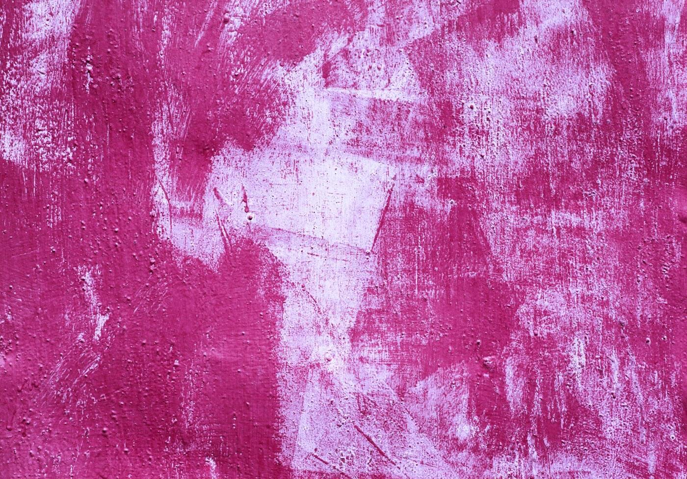 roze mengen - FAUQ Studio