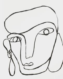 Fauve series – Art poster online bestellen – FAUQ Studio